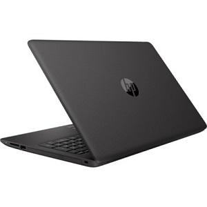 Качественный и быстрый ремонт ноутбука HP 250 G7.