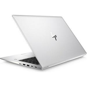 Качественный и быстрый ремонт ноутбука HP EliteBook 1040 G4.