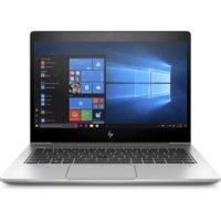 Качественный и быстрый ремонт ноутбука HP EliteBook 830 G5.
