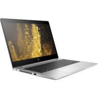 Качественный и быстрый ремонт ноутбука HP EliteBook 840 G5.
