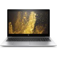 Качественный и быстрый ремонт ноутбука HP EliteBook 850 G5.