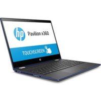 Качественный и быстрый ремонт ноутбука HP Pavilion x360 14.