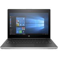 Качественный и быстрый ремонт ноутбука HP ProBook 430 G5.
