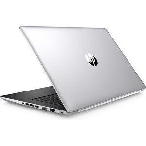 Качественный и быстрый ремонт ноутбука HP ProBook 470 G5.
