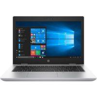 Качественный и быстрый ремонт ноутбука HP ProBook 640 G4.