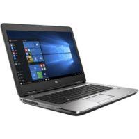 Качественный и быстрый ремонт ноутбука HP ProBook G2.