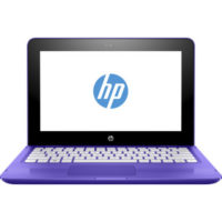 Качественный и быстрый ремонт ноутбука HP x360.