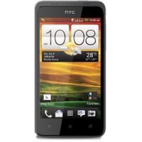 Качественный и быстрый ремонт телефона HTC ONE SC