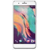Качественный и быстрый ремонт телефона HTC ONE X10