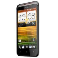 Качественный и быстрый ремонт телефона HTC ONE XC