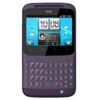 Качественный и быстрый ремонт телефона HTC STATUS