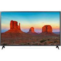 Качественный и быстрый ремонт телевизора LG 55UK6300