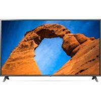 Качественный и быстрый ремонт телевизора LG 75UK6750