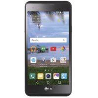 Качественный и быстрый ремонт телефона LG X STYLE