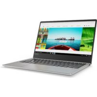 Качественный и быстрый ремонт ноутбука Lenovo IdeaPad 720S.