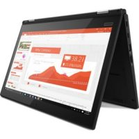 Качественный и быстрый ремонт ноутбука Lenovo ThinkPad L380 Yoga.