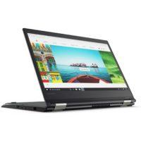 Качественный и быстрый ремонт ноутбука Lenovo ThinkPad Yoga 370.