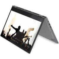 Качественный и быстрый ремонт ноутбука Lenovo Yoga 530.