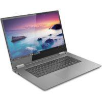Качественный и быстрый ремонт ноутбука Lenovo Yoga 730.