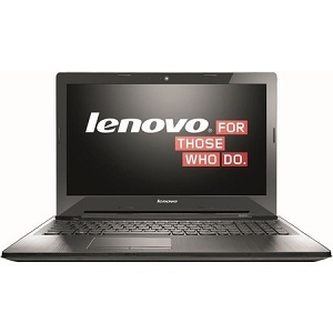 Качественный и быстрый ремонт ноутбука Lenovo Z50.