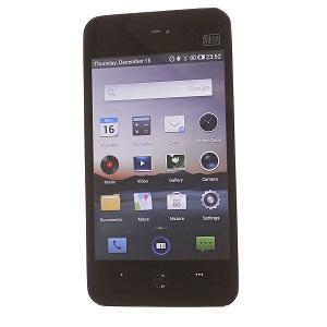 Качественный и быстрый ремонт телефона MEIZU MX
