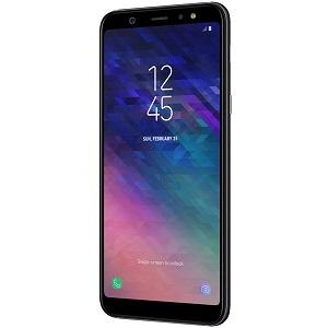 Качественный и быстрый ремонт телефона SAMSUNG GALAXY A6+ (2018)