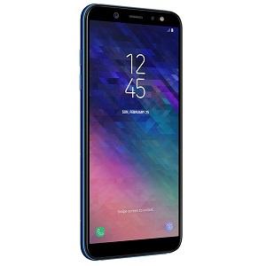 Качественный и быстрый ремонт телефона SAMSUNG GALAXY A6 (2018)