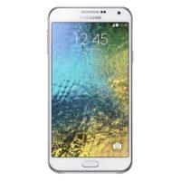 Качественный и быстрый ремонт телефона SAMSUNG GALAXY E7