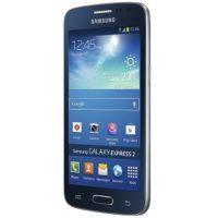 Качественный и быстрый ремонт телефона SAMSUNG GALAXY EXPRESS 2