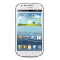 Качественный и быстрый ремонт телефона SAMSUNG GALAXY EXPRESS I8730