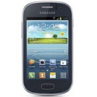 Качественный и быстрый ремонт телефона SAMSUNG GALAXY FAME S6810