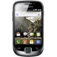 Качественный и быстрый ремонт телефона SAMSUNG GALAXY FIT S5670