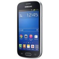 Качественный и быстрый ремонт телефона SAMSUNG GALAXY FRESH S7390