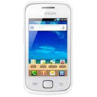 Качественный и быстрый ремонт телефона SAMSUNG GALAXY GIO S5660