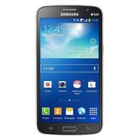 Качественный и быстрый ремонт телефона SAMSUNG GALAXY GRAND 2