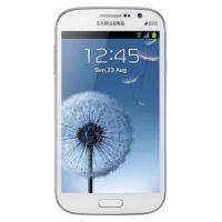 Качественный и быстрый ремонт телефона SAMSUNG GALAXY GRAND I9082