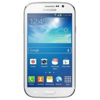 Качественный и быстрый ремонт телефона SAMSUNG GALAXY GRAND NEO