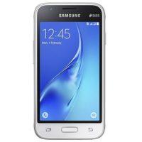 Качественный и быстрый ремонт телефона SAMSUNG GALAXY J1 MINI