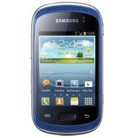 Качественный и быстрый ремонт телефона SAMSUNG GALAXY MUSIC DUOS S6012