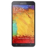 Качественный и быстрый ремонт телефона SAMSUNG GALAXY NOTE 3 NEO