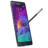 Качественный и быстрый ремонт телефона SAMSUNG GALAXY NOTE 4