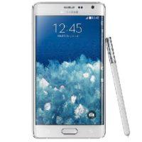 Качественный и быстрый ремонт телефона SAMSUNG GALAXY NOTE EDGE