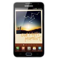 Качественный и быстрый ремонт телефона SAMSUNG GALAXY NOTE N7000
