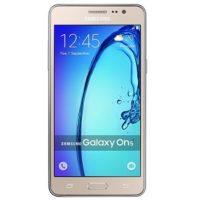 Качественный и быстрый ремонт телефона SAMSUNG GALAXY ON5