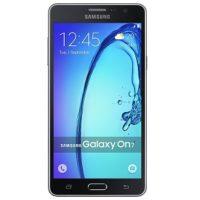 Качественный и быстрый ремонт телефона SAMSUNG GALAXY ON7