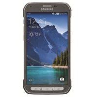 Качественный и быстрый ремонт телефона SAMSUNG GALAXY S5 ACTIVE