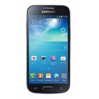 Качественный и быстрый ремонт телефона SAMSUNG GALAXY S5 MINI