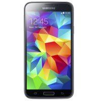Качественный и быстрый ремонт телефона SAMSUNG GALAXY S5 NEO