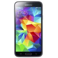 Качественный и быстрый ремонт телефона SAMSUNG GALAXY S5 PLUS