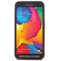 Качественный и быстрый ремонт телефона SAMSUNG GALAXY S5 SPORT